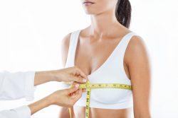 Breast Reduction Makati